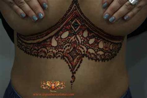 henna tattoos how they work henna tattoos logia