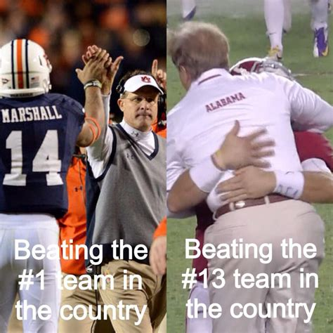 Auburn Memes - auburn memes on twitter quot this picture wins rt