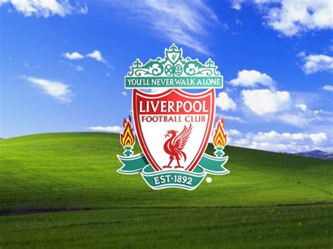 3d Liverpool liverpool fc wallpaper 3d www imgkid the image kid