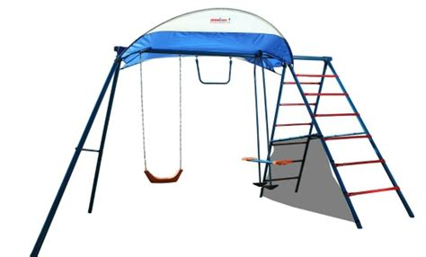 cheap kids swing sets the best swing sets under 200
