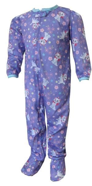 Lightweight Sleepers For Babies by 82 Best Images About Girlspjs Nightshirts On