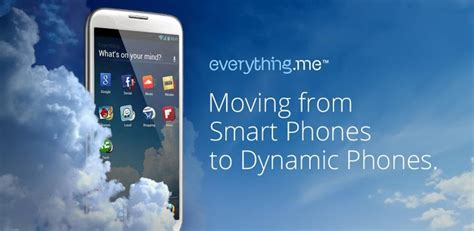 everything me launcher apk everything me launcher feirox