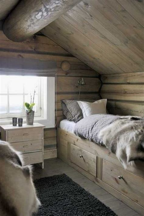 Built In Cabin Beds by Bed Storage You Totally Need 20 Pics Messagenote