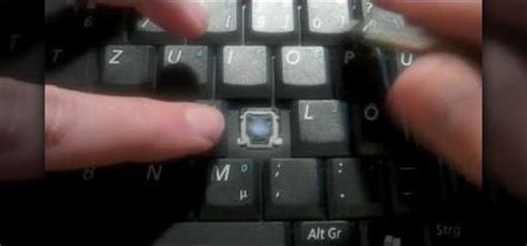 replace pattern xslt how to replace a key on samsung notebook keyboard