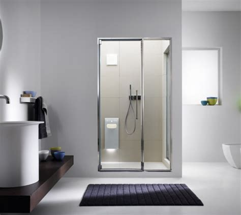 come costruire un box doccia come costruire un bagno turco nella propria doccia effegibi