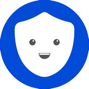 vpn free betternet hotspot vpn & private browser v4.3.3