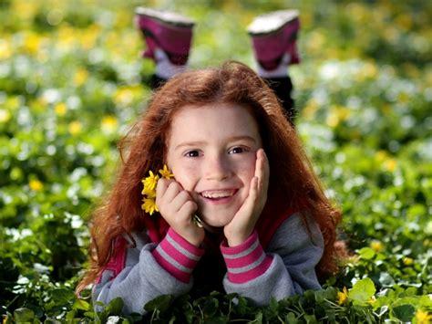 fiori di bach e bambini tutti i fiori di bach per bambini