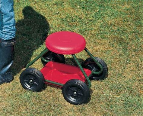 siege de jardinage si 232 ge de jardinage sur roues