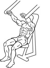 Work Bench Build File Incline Chest Press 1 Png Wikimedia Commons