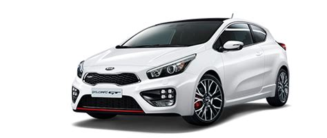 Kia Motors Auto Finance A Pot 234 Ncia Do Motor Rotativo Mar 231 O 2015