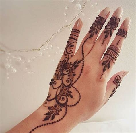 henna tatto for hand 185 best design images on design tattoos