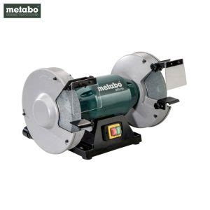metabo bench grinder review metabo bench grinder review 28 images metabo ds 125