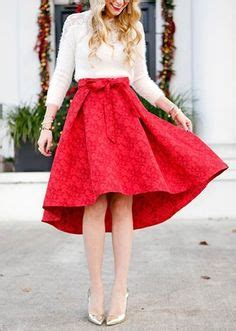 christmas calendar ideas for dress attire 18 best ideas images on and