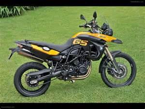 2009 bmw f 800 gs bike wallpaper 09 of 28 diesel