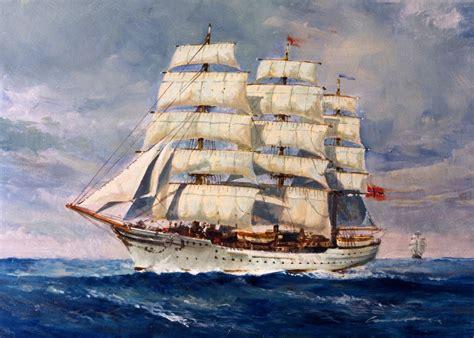 veleros y barcos antiguos youtube imagenes de barcos de vela antiguos hairstyle galleries