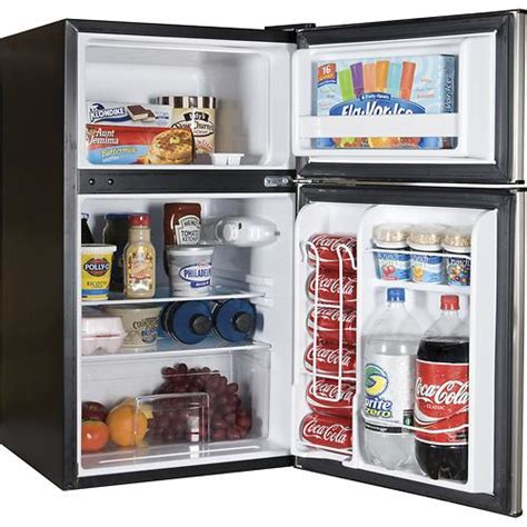 Apartment Size Fridge For Sale Refrigerator Astounding Apartment Size Refrigerators For