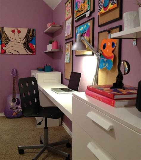 10 year old girl bedroom 10 year old bedroom project bedrooms pinterest