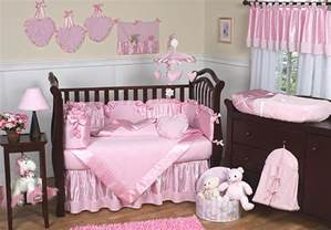 Baby Bedding Set Unique Jojo Designs Luxury Unique Boutique Pink Chenille 9pc Baby
