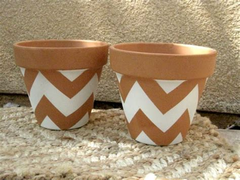 come decorare un vaso di terracotta come decorare un vaso di terracotta do it yourself diy