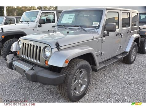 Mike Hatch Jeep 2015 Jeep Wrangler Oscar Mike Edition Html Autos Post