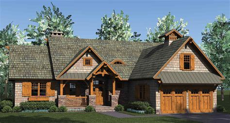 Rustic Home Plan by Plans Most Popular Home Classic Apartments Apartments