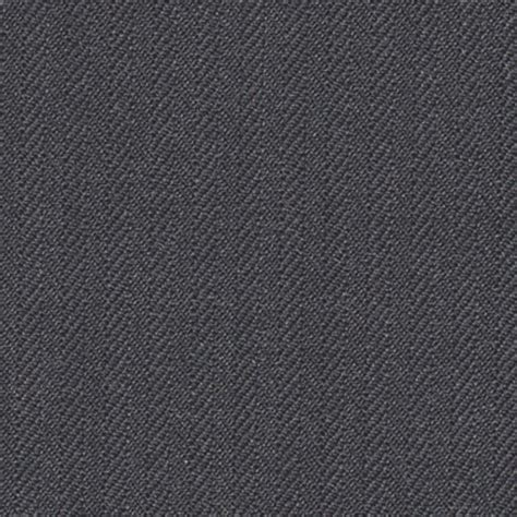 Discount Crypton Upholstery Fabric Fabric Bing Images