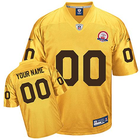 throwback steve 8 jersey valuable p 444 denver broncos yellow jersey for sale for cheap