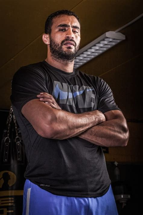 badr hari bad boy goldenboy 23 best badr the bad boy hari images on badr