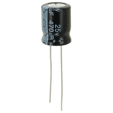 1000uf capacitor code 4u7 50v low imp electrolytic capacitor rapid