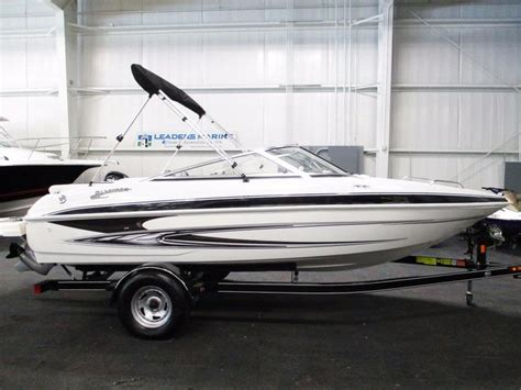 glastron runabout boat 2009 used glastron 185 gt runabout boat for sale 17 999