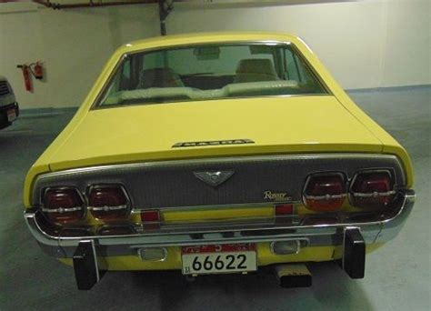 mazda rotary for sale 1974 mazda rotary rx 4 for sale mazda rotary rx4 1974