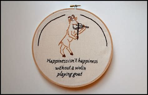 embroidery quotes quotes about embroidery quotationof