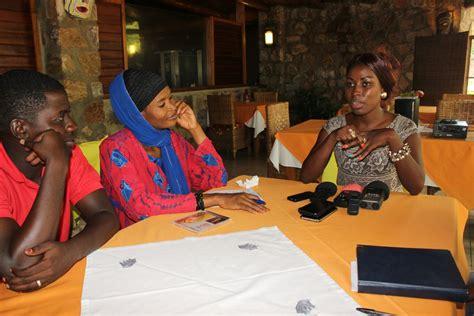 rpa radio humura burundi amakuru humura burundi news newhairstylesformen2014 com