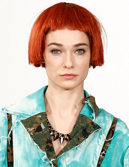 otsatukka lyhyet hiukset newhairstylesformen2014com eritt 228 in lyhyt otsatukka
