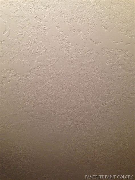 Best Ceiling Texture by Best 25 Ceiling Texture Ideas On