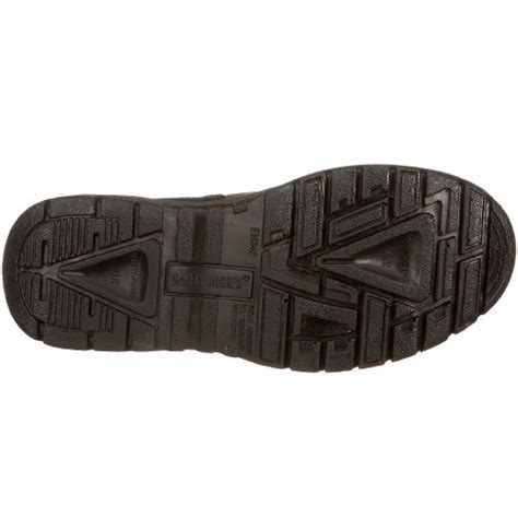 Jogger Bestboot saftey jogger bestboot chaussures de s 233 curit 233 mixte adulte chaussure de s 233 curit 233
