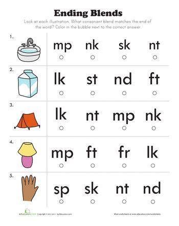 Marvelous Second Grade Language Arts Lesson Plans #7: 2d319a08cb48198fd412430565230803.gif