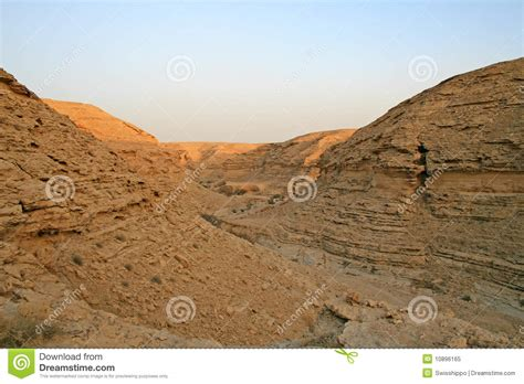 stone desert stone desert royalty free stock photo image 10896165