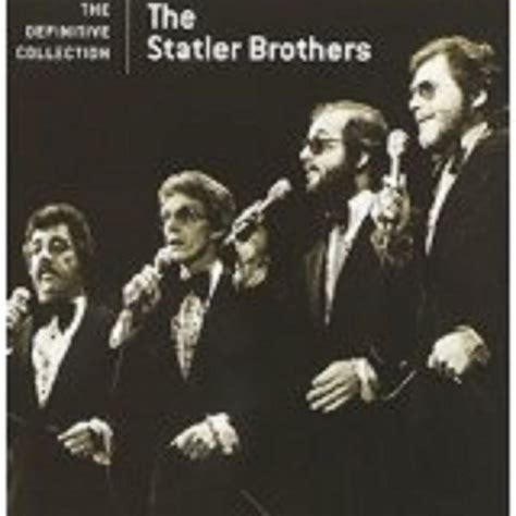 the statler brothers bed of rose s bed of roses country song statler brothers best flowers