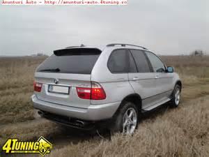 gvw bmw x5 autos post bmw x5 6000 gvw autos post