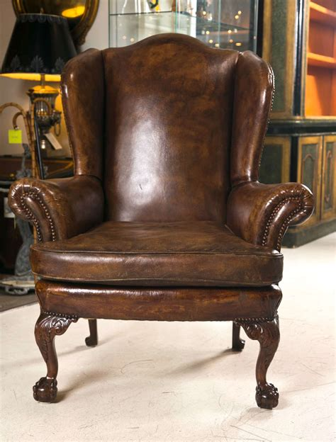 Sofa Wing Chair wingback chair canada leather chair wingback chair