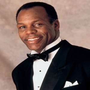 danny glover mother danny glover birthday real name family age weight