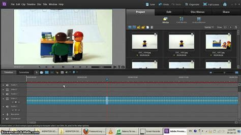 tutorial adobe premiere elements 10 how to add text animation adobe premiere elements 10