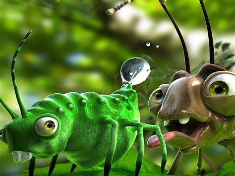 funny animated wallpapers  desktop hd wallpaper