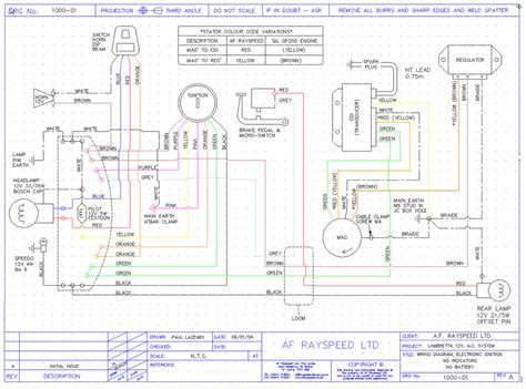 ford tractor 12 volt conversion diagram ford free engine