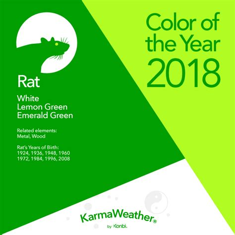 lucky color of the year 2017 new year luck colors 28 images new year luck fu by