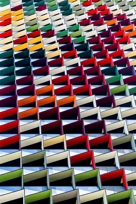 urban pattern photography urban architecture photography by jared lim