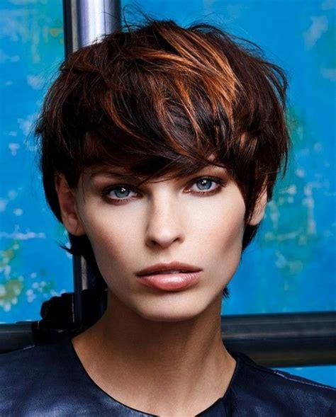 fesyen hair women 2016 131 best ideas about nieuwe kapsels 73 2016 on
