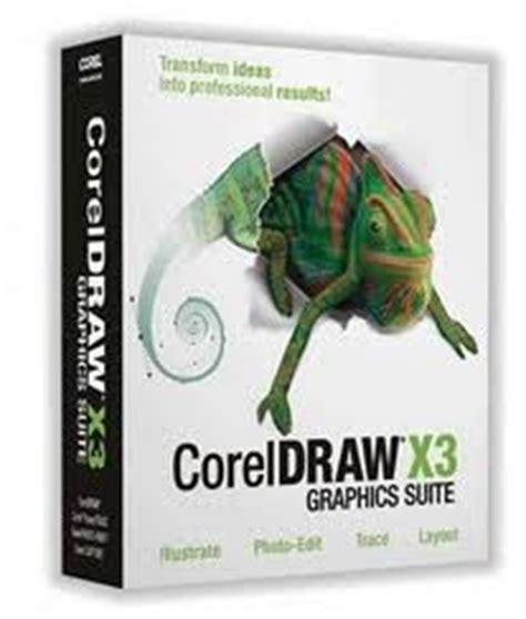 free download full version of corel draw x3 corel draw x3 graphics suite full version free download
