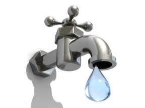 fix a water leak this month spotlight magazine